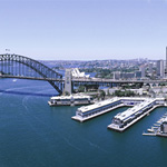 WALSH BAY REDEVELOPMENT PROJECT